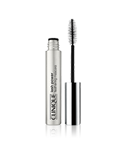 Lash Power™ Flutter-to-Full Mascara